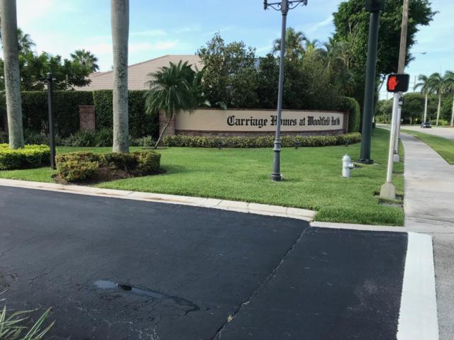 4263 NW 29th Way, Boca Raton, FL 33434 (#RX-10544443) :: Ryan Jennings Group