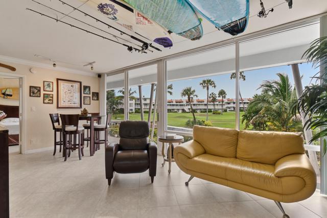 1221 Hillsboro Mile 27A, Hillsboro Beach, FL 33062 (#RX-10544503) :: The Reynolds Team/Treasure Coast Sotheby's International Realty