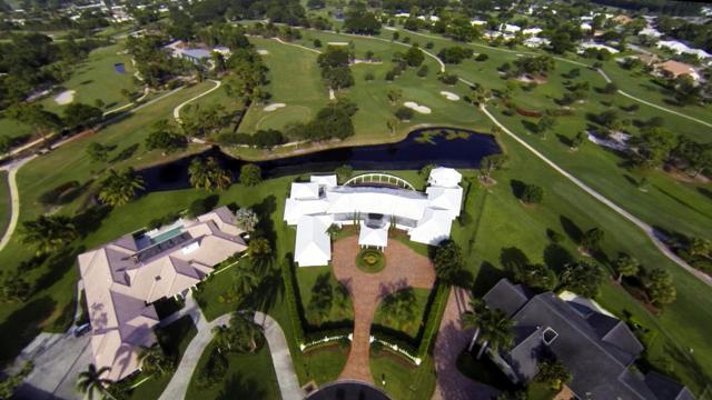 600 Atlantis Estates Way, Atlantis, FL 33462 (#RX-10544530) :: Ryan Jennings Group