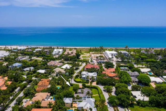 1017 Tamarind Road, Delray Beach, FL 33483 (#RX-10544534) :: The Reynolds Team/ONE Sotheby's International Realty