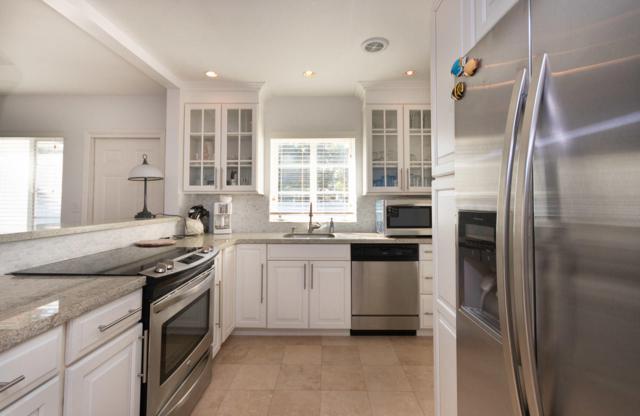 3412 Dover Road, Pompano Beach, FL 33062 (#RX-10544582) :: Weichert, Realtors® - True Quality Service