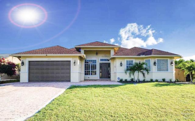 1574 SW Medley Lane, Port Saint Lucie, FL 34953 (MLS #RX-10544823) :: Berkshire Hathaway HomeServices EWM Realty
