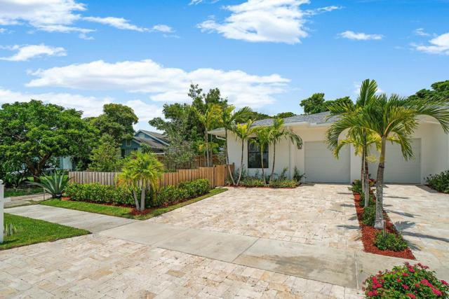 2517 Oceanview Avenue, Delray Beach, FL 33444 (#RX-10544935) :: Weichert, Realtors® - True Quality Service