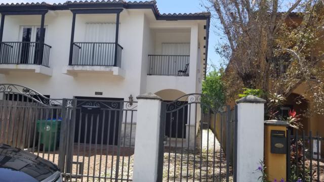 3087 Ohio Street #3087, Miami, FL 33133 (MLS #RX-10545010) :: Castelli Real Estate Services