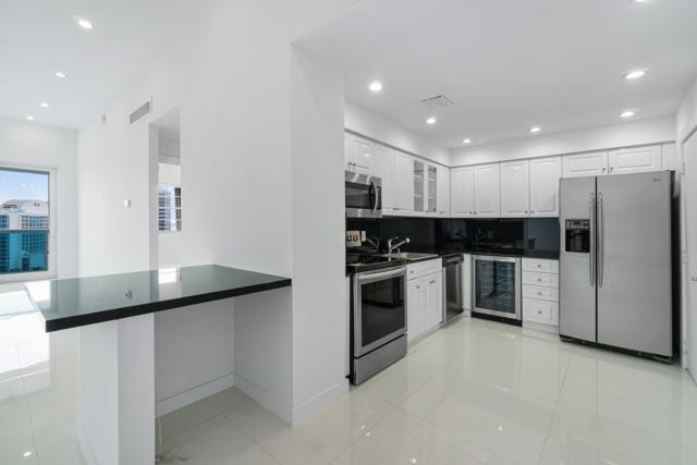 6770 Indian Creek Drive Tsp, Miami Beach, FL 33141 (MLS #RX-10545043) :: Castelli Real Estate Services