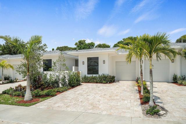 2523 Oceanview Avenue, Delray Beach, FL 33444 (#RX-10545085) :: Ryan Jennings Group