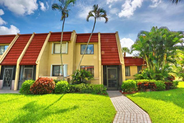 4523 Luxemburg Court, Lake Worth, FL 33467 (#RX-10545243) :: Weichert, Realtors® - True Quality Service