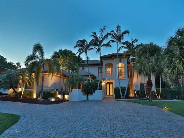 8801 SW 123rd Terrace, Miami, FL 33176 (MLS #RX-10545759) :: Castelli Real Estate Services