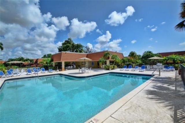 2877 SW Waterford Place N #2877, Deerfield Beach, FL 33442 (MLS #RX-10545772) :: The Paiz Group