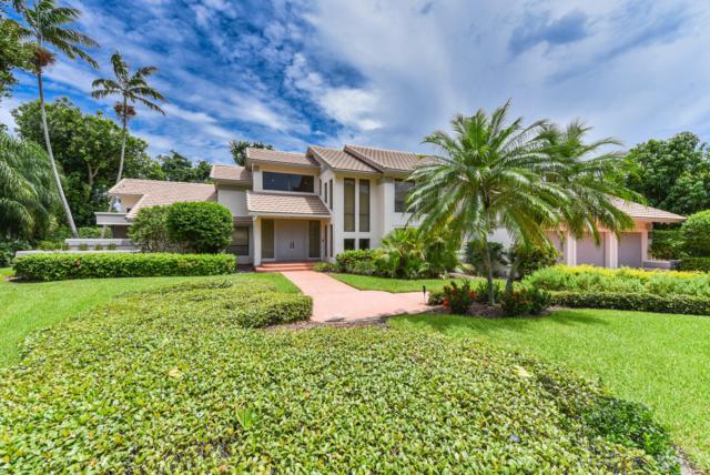 3275 S Saint Charles Street, Boca Raton, FL 33434 (#RX-10545793) :: Harold Simon with Douglas Elliman Real Estate