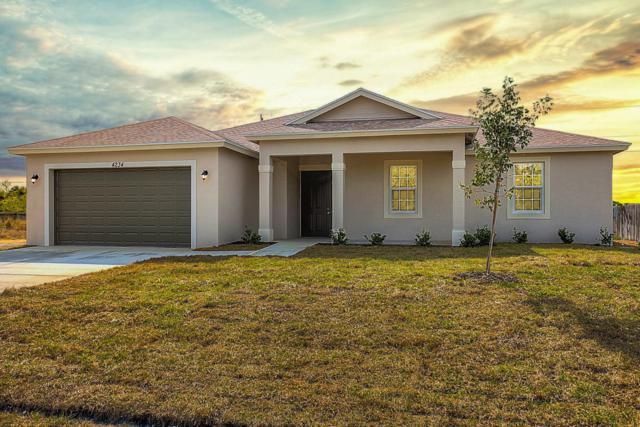 17990 47th Court N, The Acreage, FL 33470 (#RX-10545808) :: Ryan Jennings Group
