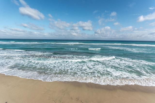 3460 S Ocean Boulevard #112, Palm Beach, FL 33480 (#RX-10545981) :: Ryan Jennings Group