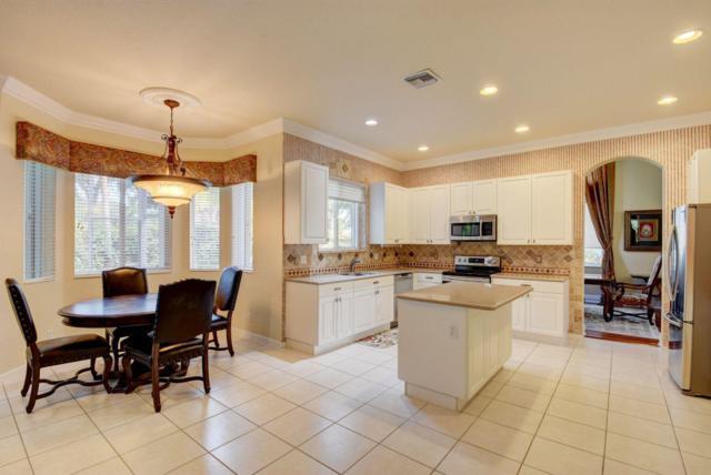 4461 Mariners Cove Drive, Wellington, FL 33449 (MLS #RX-10545985) :: Castelli Real Estate Services