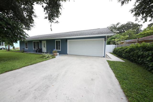 3344 Hurricane Drive, Lake Worth, FL 33462 (#RX-10546043) :: Ryan Jennings Group