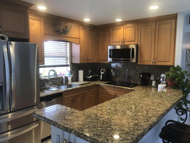 68 Seville C, Delray Beach, FL 33446 (MLS #RX-10546062) :: Castelli Real Estate Services