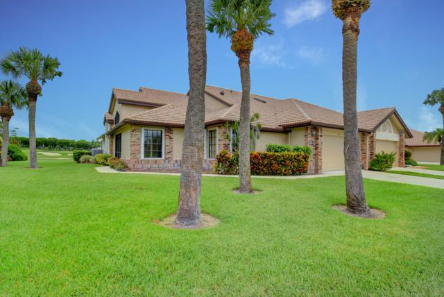8213 Cassia Drive, Boynton Beach, FL 33472 (#RX-10546130) :: Weichert, Realtors® - True Quality Service