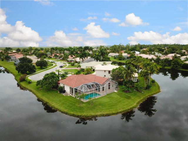 15691 Cypress Creek Lane, Wellington, FL 33414 (MLS #RX-10546158) :: Castelli Real Estate Services