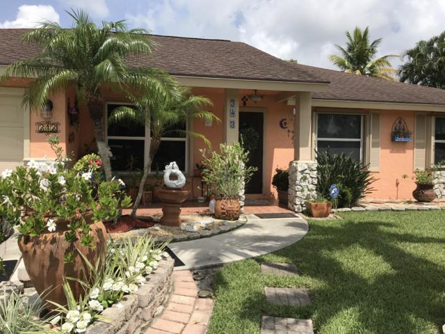 343 Sandpiper Avenue, Royal Palm Beach, FL 33411 (#RX-10546214) :: Weichert, Realtors® - True Quality Service