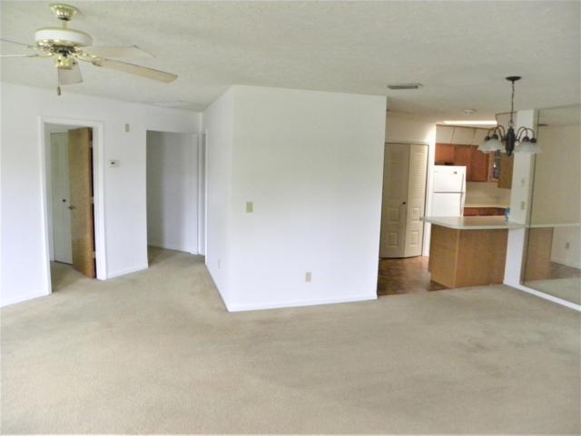1134 NE Coy Senda, Jensen Beach, FL 34957 (#RX-10546224) :: Ryan Jennings Group