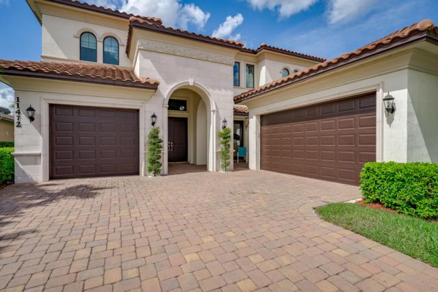 11472 NW 81st Place, Parkland, FL 33076 (#RX-10546242) :: The Reynolds Team/Treasure Coast Sotheby's International Realty