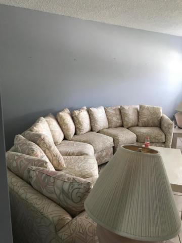 236 Chatham L, West Palm Beach, FL 33417 (MLS #RX-10546261) :: Berkshire Hathaway HomeServices EWM Realty