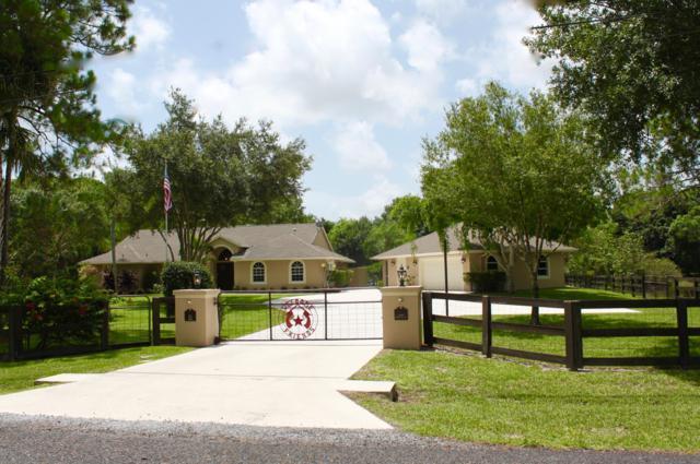 12600 189th Court N, Jupiter, FL 33478 (MLS #RX-10546273) :: Berkshire Hathaway HomeServices EWM Realty