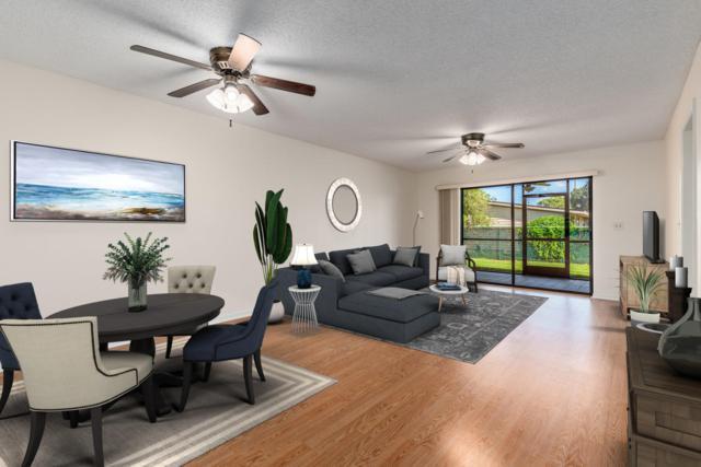 1201 SE Parkview Place, Stuart, FL 34994 (#RX-10546300) :: Weichert, Realtors® - True Quality Service