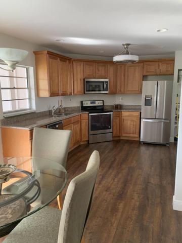 4 Greenway N #211, Royal Palm Beach, FL 33411 (#RX-10546388) :: Weichert, Realtors® - True Quality Service