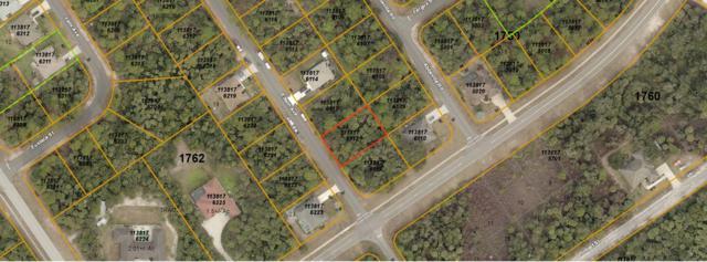 0 Edwin Avenue, North Port, FL 34288 (#RX-10546390) :: Ryan Jennings Group
