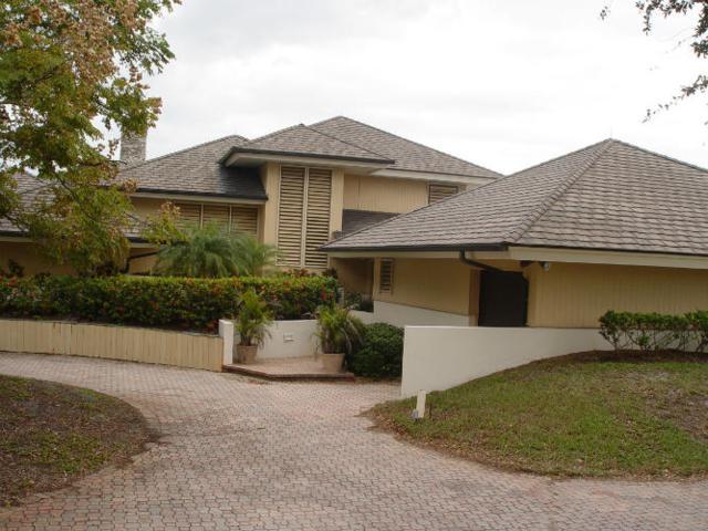 5110 SE Burning Tree Circle, Stuart, FL 34997 (#RX-10546405) :: Weichert, Realtors® - True Quality Service