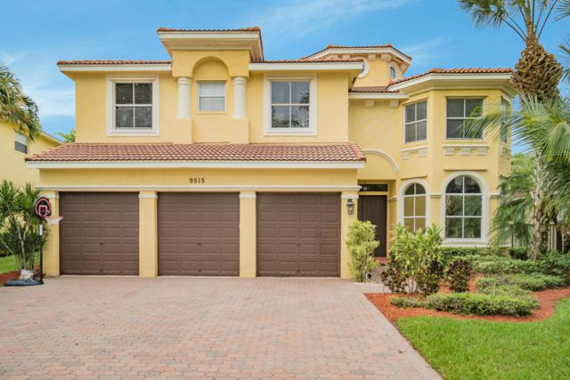 9515 Worswick Court, Wellington, FL 33414 (MLS #RX-10546516) :: Castelli Real Estate Services