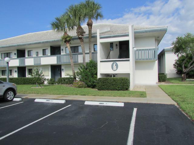 175 SE Saint Lucie Boulevard B-59, Stuart, FL 34996 (#RX-10546609) :: Weichert, Realtors® - True Quality Service