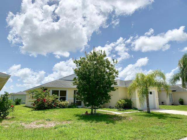 6603 Picante Circle, Fort Pierce, FL 34951 (#RX-10546625) :: The Reynolds Team/Treasure Coast Sotheby's International Realty
