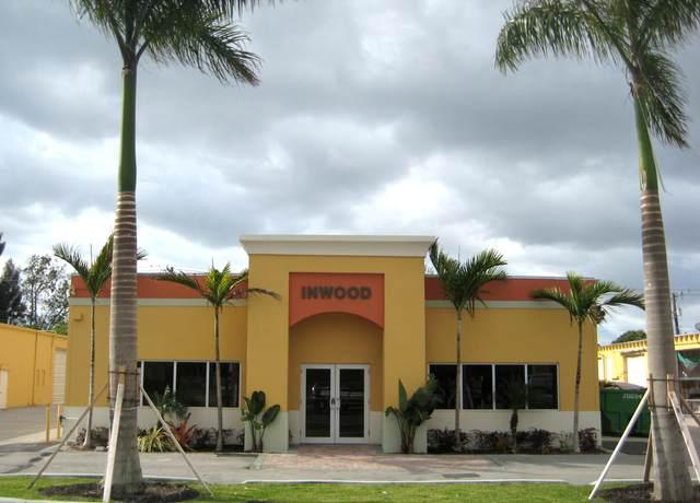 190 Glades Road E, Boca Raton, FL 33432 (#RX-10546753) :: The Rizzuto Woodman Team