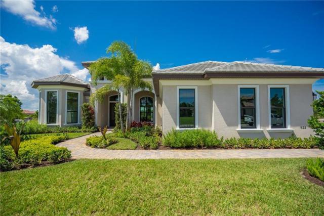 6657 SW Silver Wolf Drive, Palm City, FL 34990 (#RX-10546828) :: Ryan Jennings Group