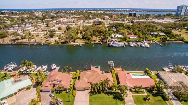 11378 E Teach Road, Palm Beach Gardens, FL 33410 (#RX-10546953) :: Dalton Wade