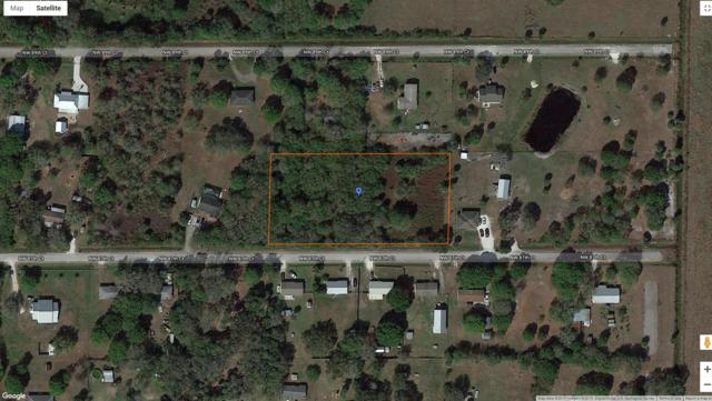 Okeechobee, FL 34972 :: Ryan Jennings Group