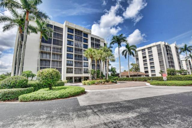 6815 Willow Wood Drive #4014, Boca Raton, FL 33434 (#RX-10547005) :: Ryan Jennings Group