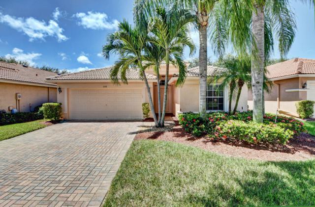 5238 Palazzo Place, Boynton Beach, FL 33437 (MLS #RX-10547024) :: Castelli Real Estate Services