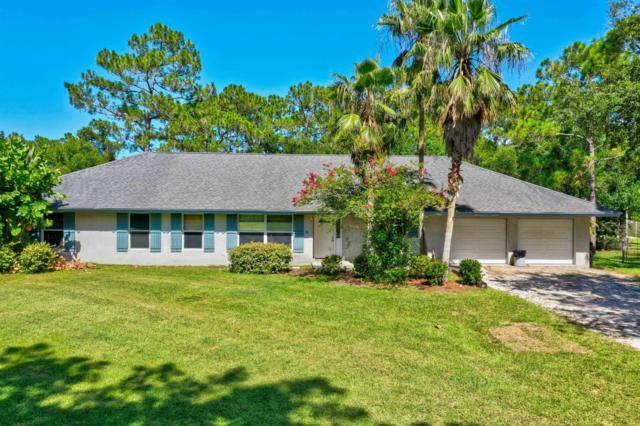 17696 118th Trail N, Jupiter, FL 33478 (MLS #RX-10547048) :: Berkshire Hathaway HomeServices EWM Realty