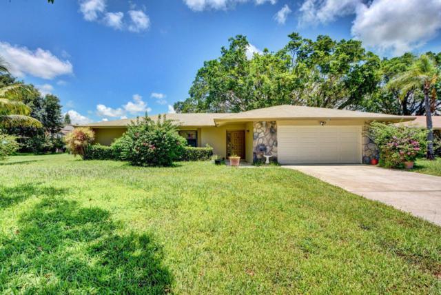 738 NW 24th Avenue, Delray Beach, FL 33445 (#RX-10547053) :: Weichert, Realtors® - True Quality Service