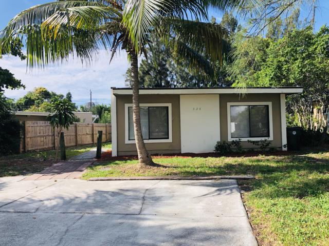 326 Kingsbridge Street, Boca Raton, FL 33487 (#RX-10547055) :: Ryan Jennings Group