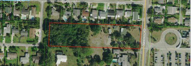879 S Florida Mango Road, West Palm Beach, FL 33406 (MLS #RX-10547064) :: Berkshire Hathaway HomeServices EWM Realty