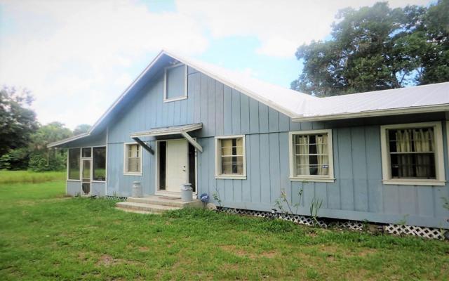 4898 SW Moore Street, Palm City, FL 34990 (#RX-10547095) :: Ryan Jennings Group