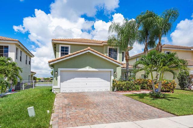 6207 Adriatic Way, West Palm Beach, FL 33413 (#RX-10547136) :: Dalton Wade