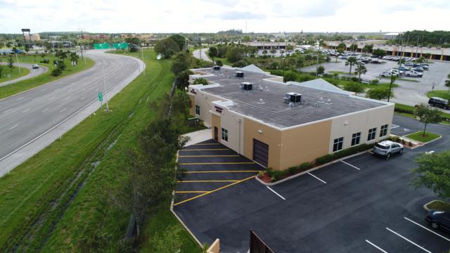2552 Peters Road, Fort Pierce, FL 34945 (MLS #RX-10547146) :: Castelli Real Estate Services