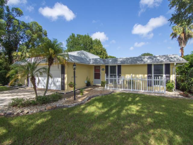 2186 44th Avenue, Vero Beach, FL 32966 (#RX-10547180) :: The Reynolds Team/Treasure Coast Sotheby's International Realty