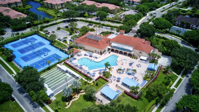 5275 Europa Drive C, Boynton Beach, FL 33437 (MLS #RX-10547201) :: Castelli Real Estate Services