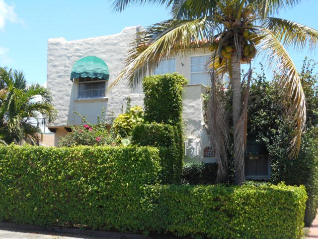 241 Lytton Court, West Palm Beach, FL 33405 (#RX-10547226) :: Weichert, Realtors® - True Quality Service