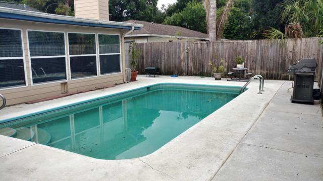 1336 42 Avenue, Vero Beach, FL 32960 (#RX-10547227) :: The Reynolds Team/Treasure Coast Sotheby's International Realty